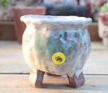 수제화분 1874|Handmade Flower pot