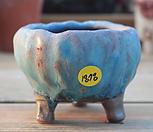 수제화분 1878|Handmade Flower pot