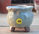수제화분1880|Handmade Flower pot