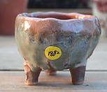 수제화분1882|Handmade Flower pot