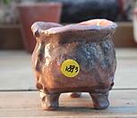 수제화분1883|Handmade Flower pot