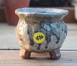 수제화분1884|Handmade Flower pot