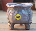수제화분1889|Handmade Flower pot