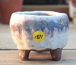 수제화분1891|Handmade Flower pot