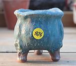 수제화분1896|Handmade Flower pot