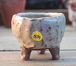 수제화분1897|Handmade Flower pot
