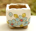 수제화분#34576|Handmade Flower pot