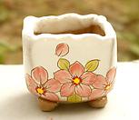 수제화분#34577|Handmade Flower pot