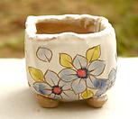 수제화분#34578|Handmade Flower pot