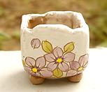 수제화분#34579|Handmade Flower pot