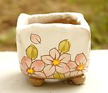 수제화분#34580|Handmade Flower pot