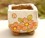 수제화분#34581|Handmade Flower pot