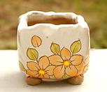 수제화분#34582|Handmade Flower pot