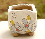 수제화분#34583|Handmade Flower pot