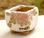 수제화분#34584|Handmade Flower pot