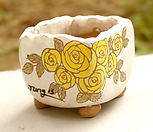 수제화분#34587|Handmade Flower pot