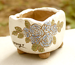 수제화분#34588|Handmade Flower pot