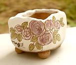 수제화분#34589|Handmade Flower pot