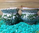 화분스토리 우암도예 다육화분 수제화분A26|Handmade Flower pot