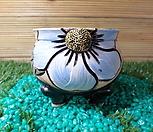 공방꽃수제화분|Handmade Flower pot