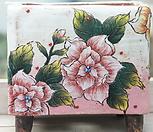 노란나비수제화분0004|Handmade Flower pot