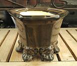 국산수제화분978|Handmade Flower pot