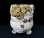 공방수제화분 17722.1|Handmade Flower pot