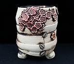공방수제화분 17722.2|Handmade Flower pot