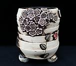 공방수제화분 17722.3|Handmade Flower pot