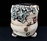 공방수제화분 17722.4|Handmade Flower pot