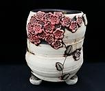 공방수제화분 17722.5|Handmade Flower pot