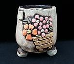 공방수제화분 17722.8|Handmade Flower pot