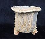 수제화분 25|Handmade Flower pot