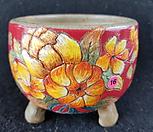 수제화분7224(큰싸이즈)|Handmade Flower pot