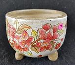 수제화분7225(큰싸이즈)|Handmade Flower pot