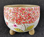 수제화분7226(큰싸이즈)|Handmade Flower pot