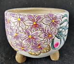 수제화분 7227(큰싸이즈)|Handmade Flower pot