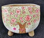 수제화분7229|Handmade Flower pot