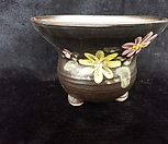 수제화분 30|Handmade Flower pot