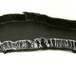 고인돌물수반10형(대리석)/나라아트/숯화분/화분받침대/화분/석부작/목부작/숯부작/조경용수반/어항/분수대|