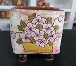 공방 다향수제화분9 Handmade Flower pot