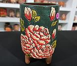 피어나수제화분8-35 Handmade Flower pot