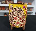 피어나수제화분8-34 Handmade Flower pot