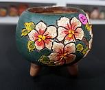 피어나수제화분8-32 Handmade Flower pot