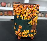 피어나수제화분8-30 Handmade Flower pot