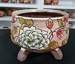 피어나수제화분 (큰싸이즈)8-28 Handmade Flower pot