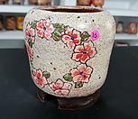 공방 다향수제화분 Handmade Flower pot