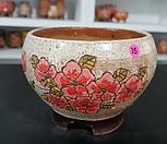 공방 다향수제화분8-15 Handmade Flower pot