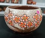 공방 다향수제화분8-13 Handmade Flower pot