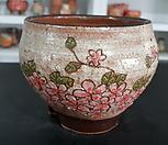 공방 다향수제화분8-12 Handmade Flower pot